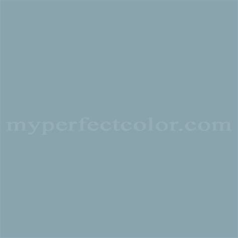 powder blue sherwin williams sherwin williams sw2863 powder blue match paint colors