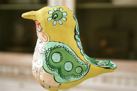 Cool Things To Make Out Of Paper Mache - in papier m 226 ch 233