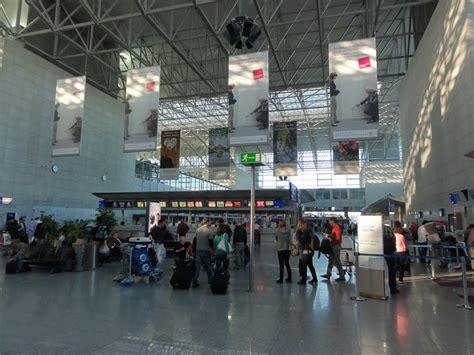 aeropuerto de frankfurt salidas aeropuerto de frankfurt hahn llegadas de vuelos guia de