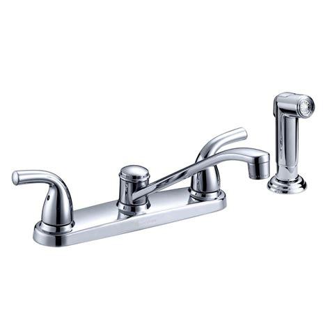 moen torrance kitchen faucet moen torrance ca87480 faucet