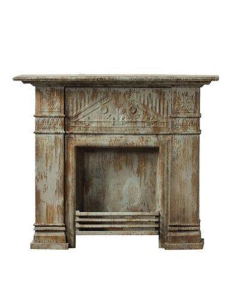 faux fireplace ebay