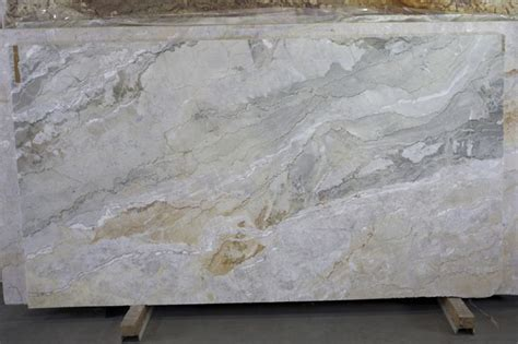 dolce vita quartzite 17 best images about kitchen on granite