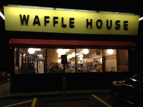 waffle house close to me the waffle house near me 28 images waffle house takeaway fast food aiken sc united states