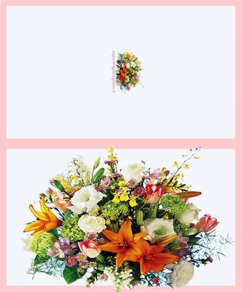 giochi di fiori gratis mazzo fiori giochi per bambini