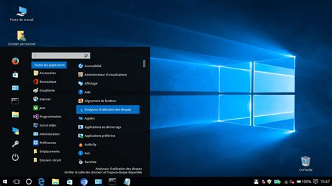 themes windows 10 location how to make linux look like windows 10