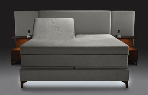 best smart bed top 5 home tech innovations at ces 2014 homecrux