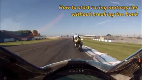 how to start motocross racing wheels guru motogp archives wheels guru