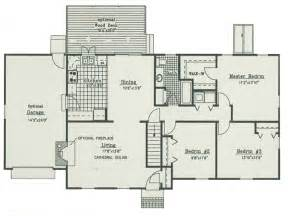 House Plans By Architects Residential Architectural Designs Houses Architecture Design House Plans Architect Plans
