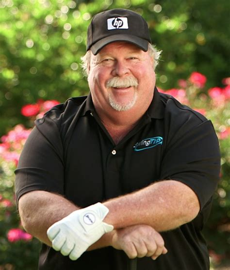 craig stadler golf swing 1000 images about golf craig quot the walrus quot stadler on
