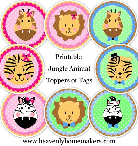 printable zoo animal name tags coloring full size of animals coloring book pictures farm