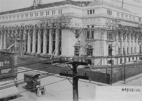 pattern jury instructions 10th circuit byron white courthouse architectural style the tenth