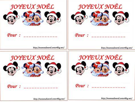 Modèle Lettre Père Noel Télécharger Idee Deco 187 Etiquettes Cadeaux Noel 224 Imprimer Gratuit 1000 Id 233 Es Sur La D 233 Coration Et