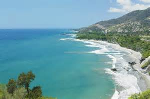 Manzanillo de cuba vacations manzanillo de cuba all inclusive deals