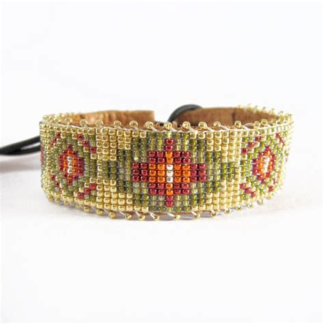 indian bead loom 328 best images about loom and american beading on