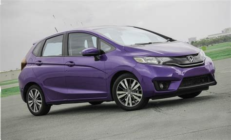 honda fit purple honda fit purple reviews prices ratings with various