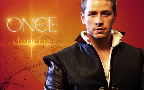 prince charming prince charming once upon a time wallpaper 31806359