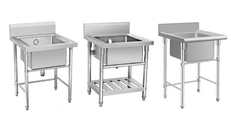 Kichen Sink By Grosir Sanitary80 by Stainless Steel Kitchen Sink Ukuran Grosir Kitchen Sink