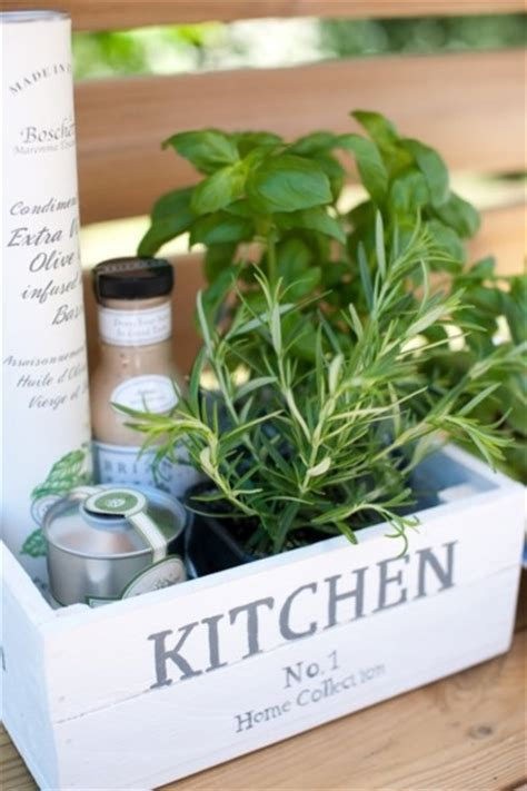 great kitchen gift ideas our favorite pins of the week great housewarming gifts