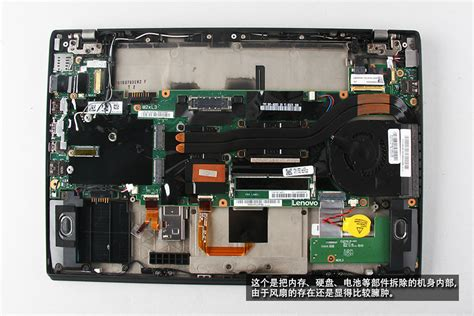 lenovo thinkpad ts disassembly  ssd ram upgrade options myfixguidecom