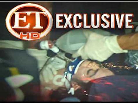 videos recientes michael jackson primera foto oficial de su fallecimiento y