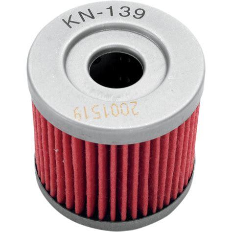 kn canada k n performance gold filter kn 139 fortnine canada