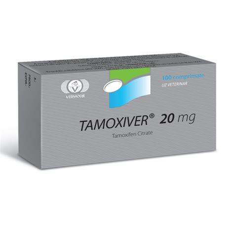 Altamofen Alpha Pharma Tamoxifen 20mg X 50tabs Nolvadex Citrate 1 tamoxiver vermodje alpha pharma steroids sales
