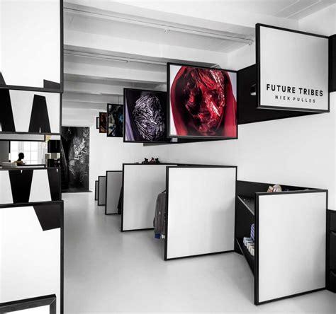 frame design mag shop 03 by i29 interior architects for frame