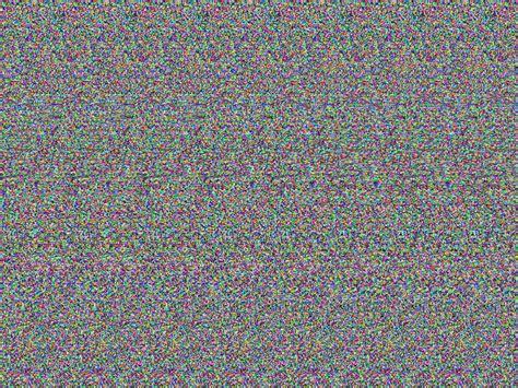 imagenes ojos magicos aquellos libros del quot ojo m 225 gico 3d quot foros acb com