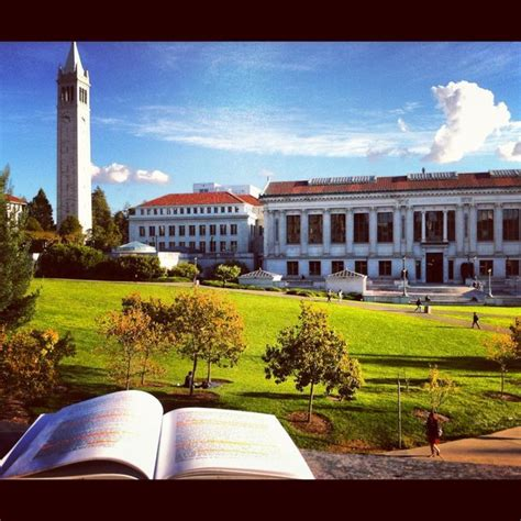 Uc Berkeley Executive Mba Cost by 27 Best My Belongs To Cal Images On