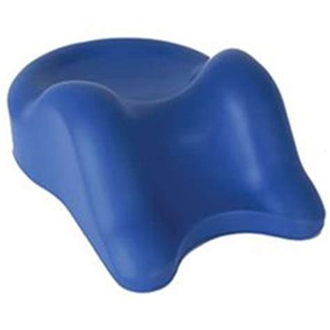 Omni Cervical Ease Tractioning Pillow by Omni Cervical Relief Pillow Tartan Website