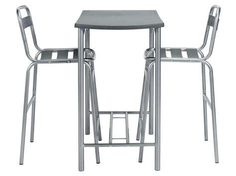 Table Et Chaises Hautes tables et chaises de cuisine chez but advice for your