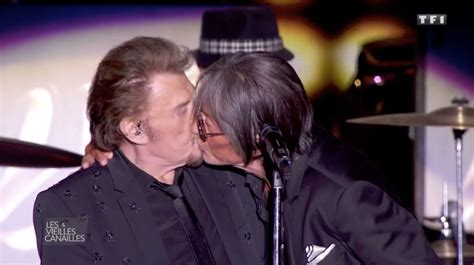 jacques dutronc obseques johnny hallyday video jacques dutronc surprend johnny hally 173 day avec un