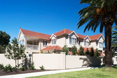 online custom home builder luxury home renovations perth