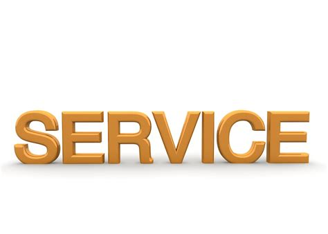 free service free illustration service reception official free image on pixabay 1019822