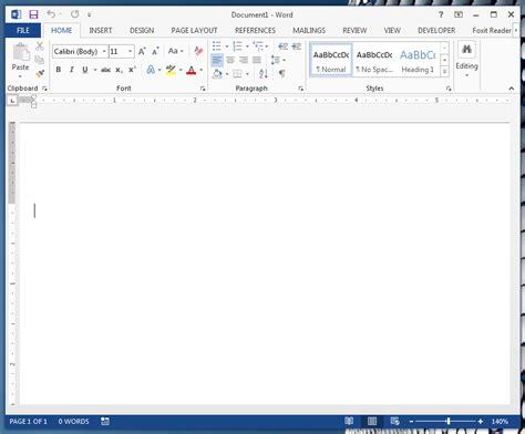 convert pdf to visio 2013 simple 4 u berbagi segala sesuatu secara sederhana