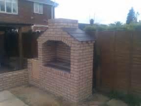brick pit plans brick bbq pit designs wonderful brick bbq pit designs