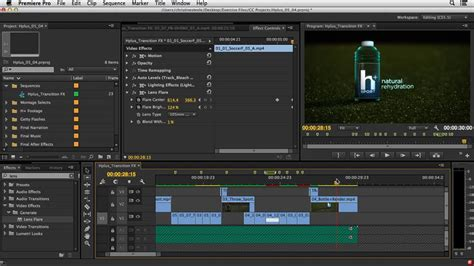 tutorial adobe premiere pro cs3 timesloadzoneo20 blog