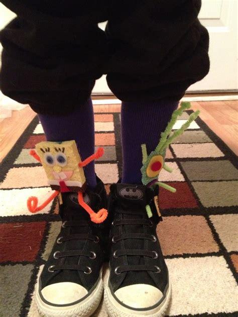 diy socks day last years sock day my diy stuff