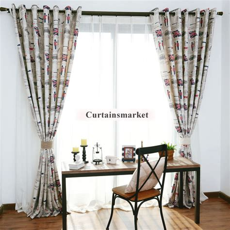 decorative drapes curtains image gallery decorative curtains