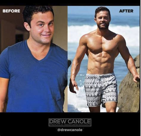 weight loss 60 day juice fast 60 day juice fast weight loss before and after weight