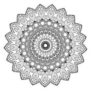 17 ideas mandala printable mandala coloring pages coloring
