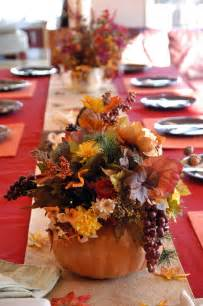 Small Black Vase 55 Beautiful Thanksgiving Table Decor Ideas Digsdigs