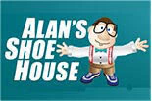 the shoe house tucson alans shoe house tucson az 1 coupon july 17 2017