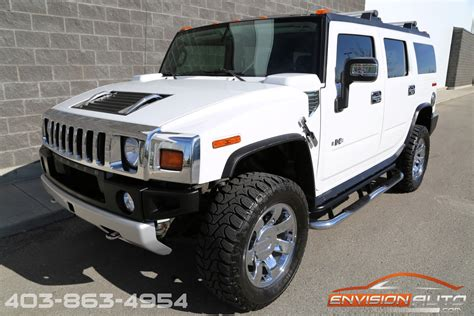 hummer suspension 2009 h2 hummer suv luxury package air suspension