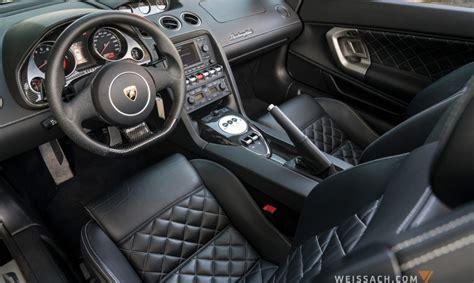 Lamborghini Gallardo Leasing by 2010 Lamborghini Gallardo Spyder Lp560 4 Lamborghini