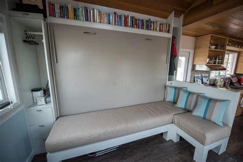 scu rooms revolve house by santa clara tiny living