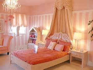 Ideas For Painting Girls Bedroom Girls Bedroom Painting Ideas Girls Bedroom Paint Ideas
