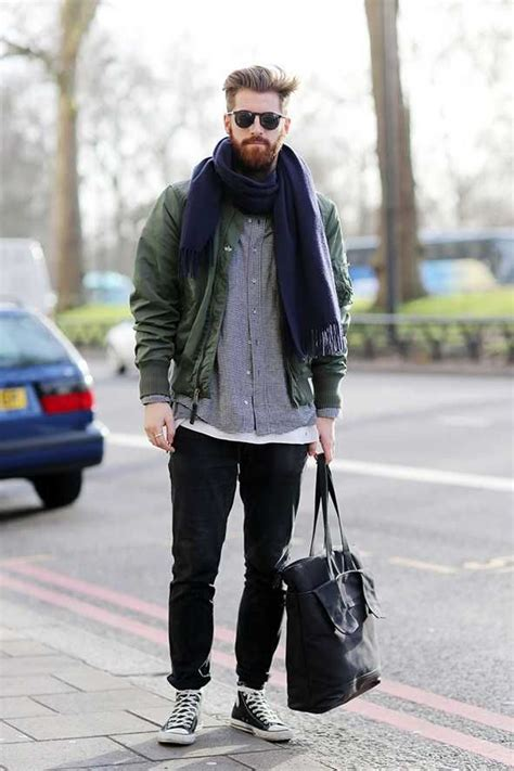 celebrity fashion collections london collections men street style men street