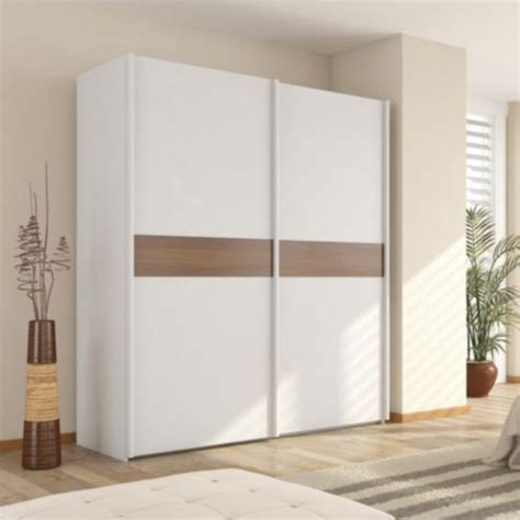 closet slide door white sliding closet door options homesfeed