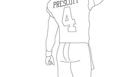 Dallas Cowboys Printable Coloring Pages Archives Best Dallas Cowboys Coloring Pages To Print Printable